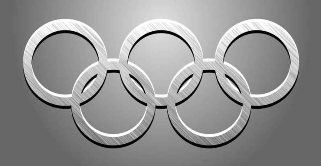 4. Jux-Olympiade zum Jubiläum 50 Jahre Handballabteilung